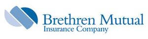 Image result for Brethren mutual insurance